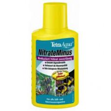 NitrateMinus 100 мл (понижение нитратов)