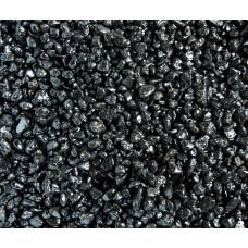 АКВА-ГРУНТ Черный 3-5мм 1кг