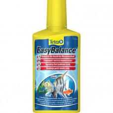 Tetra EasyBalance 250мл на 1000л Средство для приготовления воды
