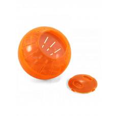 A5-750 Прогулочный шар для мелких животных, d190мм, Triol
