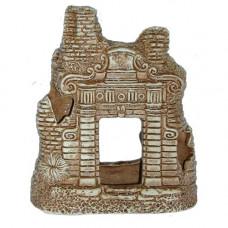 36 Руины Колизея 225/205мм