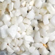 Грунт белый окатанный 10-20, 2кг д/аквариума (АкваГрунт)