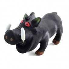 Игрушка для собак из латекса