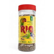 Добавка в корм RIO Минеральная смесь 520 г