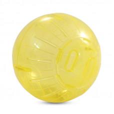Прогулочный шар для мелких животных M, d140мм