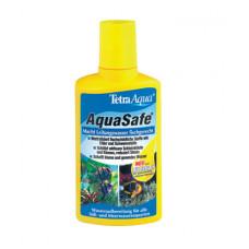 Tetra Aqua Safe 100 мл