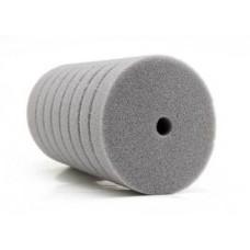 Губка круглая 85*140 мм