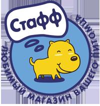 "Интернет ЗооМагазин ""Стафф"""